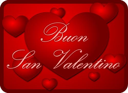 Molto Creare un cuore per San Valentino con Inkscape. | CyberJabba JY97